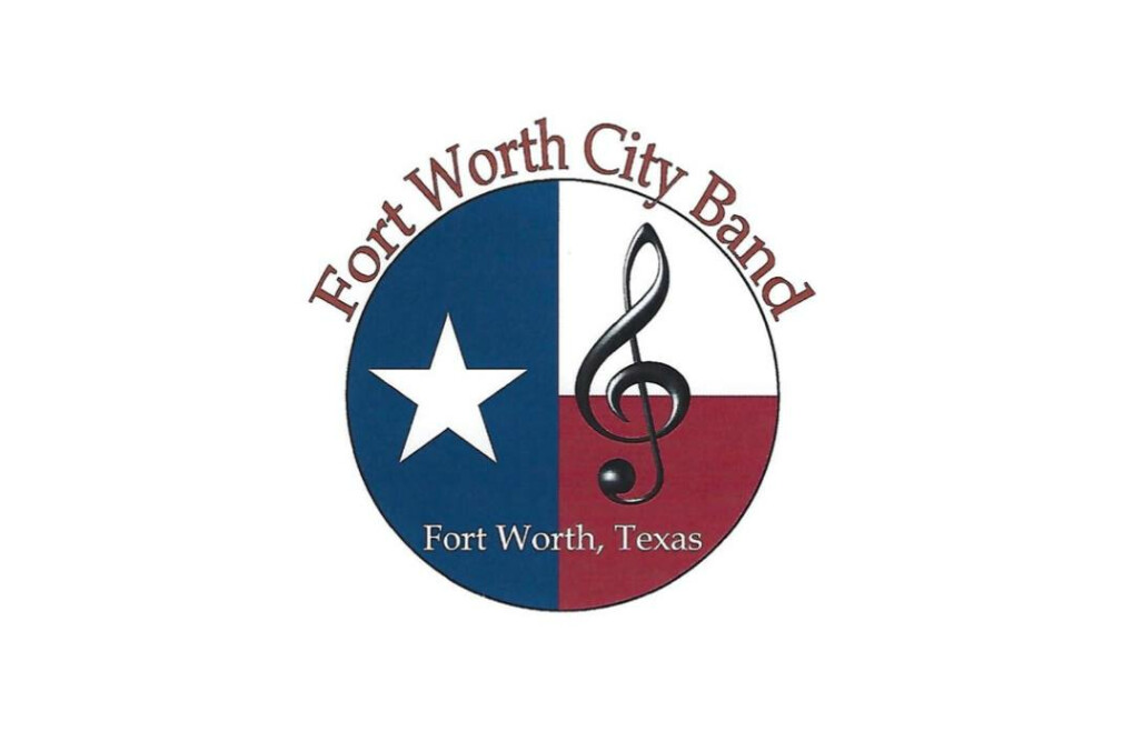 Fort Worth City Band