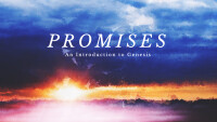Promises: An Introduction to Genesis