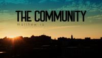 The Community